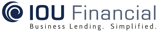 IOU Financial